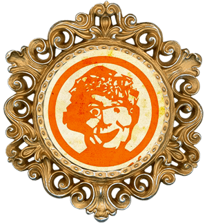 Auwwieverbal Valkenburg Logo